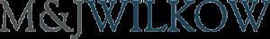 Wilkow Properties