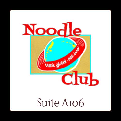 Noodle Club