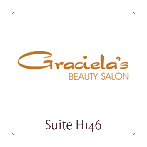 Graciela's Beauty Salon