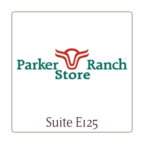 Simply Sisters Available at Parker Ranch Store