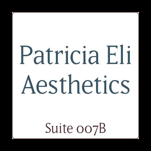 Patricia Eli Aesthetics