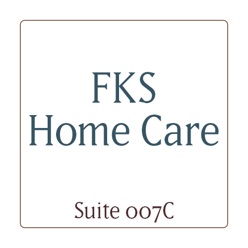 FKS Home Care