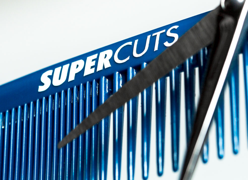 $2 OFF Your Next Haircut