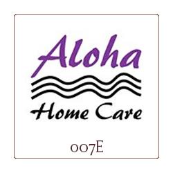 Aloha TLC Home Care